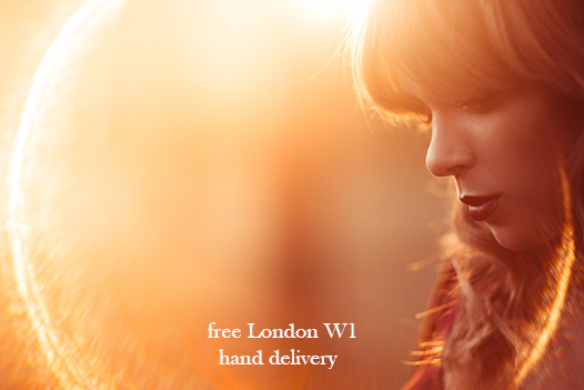 A_Free_London_W1_Hand_Delivery_Marylebone