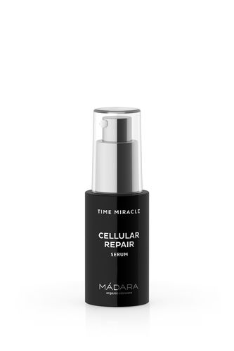 Madara Time Miracle Cellular Repair Serum