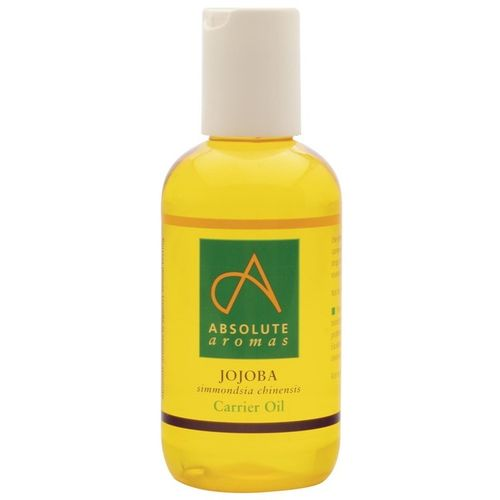 Absolute Aromas Jojoba Oil