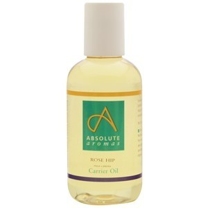 Absolute Aromas Rosehip Oil